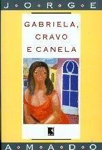 """""""Ninguém, no entanto,fala desse ano, da safra de 1925 à de 1926, como o ano do amor de Nacib e Gabriela"""""""