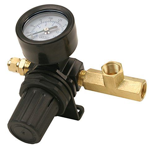 Best price on Viair 90150 0-200 PSI Air Pressure Regulator //   See details here: http://cartopsale.com/product/viair-90150-0-200-psi-air-pressure-regulator/ //  Truly a bargain for the inexpensive Viair 90150 0-200 PSI Air Pressure Regulator //  Check out at this low cost item, read buyers' comments on Viair 90150 0-200 PSI Air Pressure Regulator, and buy it online not thinking twice!   Check the price and customers' reviews…
