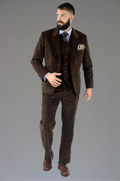 vintage style vintage and slim fit suits on