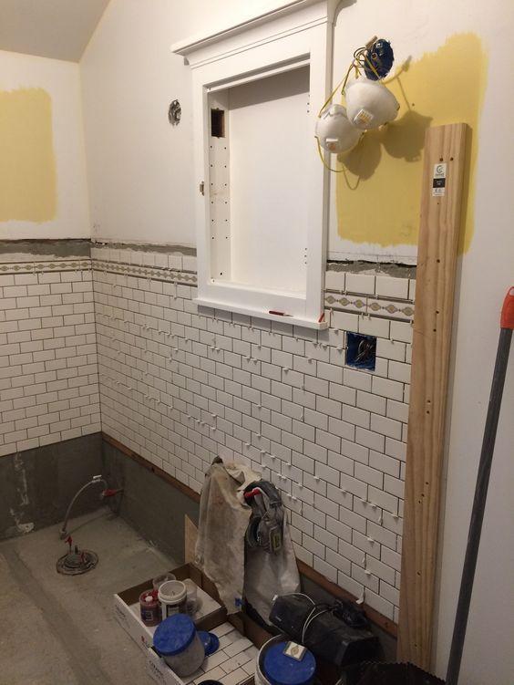 Cas Benjamin Moore And The Ojays On Pinterest - Bathroom remodeling santa barbara ca