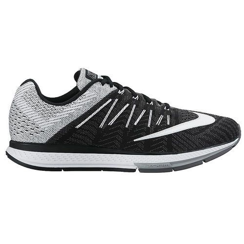 #Scarpe da corsa nike air zoom elite 8 ss16  ad Euro 125.99 in #Nike #Footwear shoes run