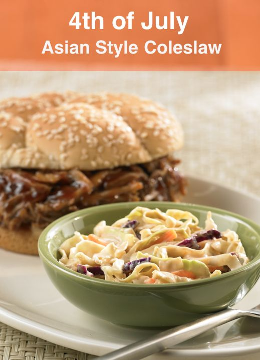 explore recipes asian recipes yum and more asian style coleslaw dishes ...