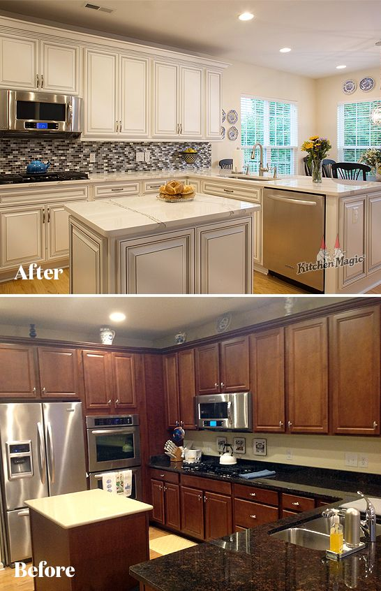 Kitchen Bathroom Remodeling Kitchen Magic Kitchen Bathroom Remodel Kitchen Remodel Kitchen Design