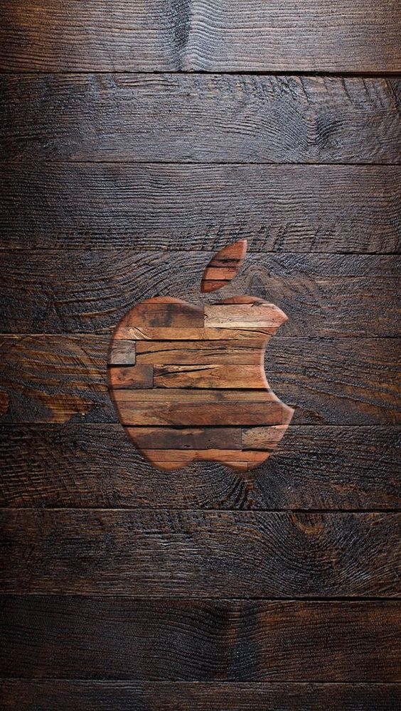 Apple Iphone 11 Pro Max Backgrounds Cool Backgrounds In 2020 Apple Logo Wallpaper Iphone Apple Wallpaper Iphone Wallpaper Logo