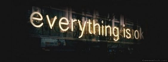 everything-is-ok-misc.jpg (851×315)