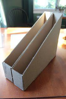 Cape Cod Scrapper: Search results for box