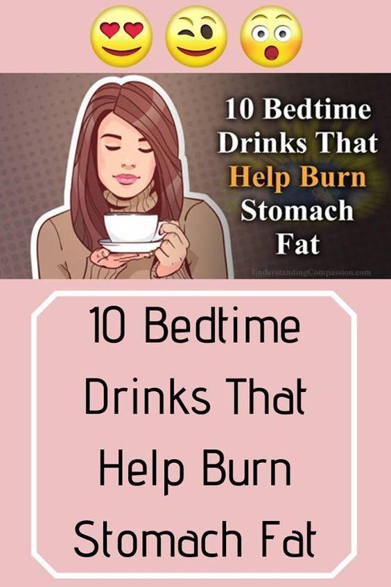 topic burn fat
