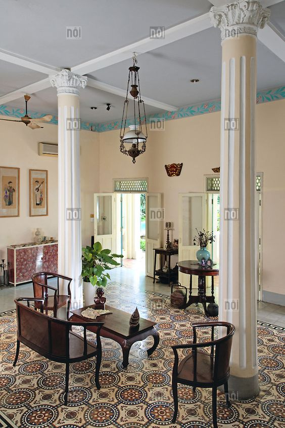Interior Style Interior Interior Ideas Interiors Colonial Homes