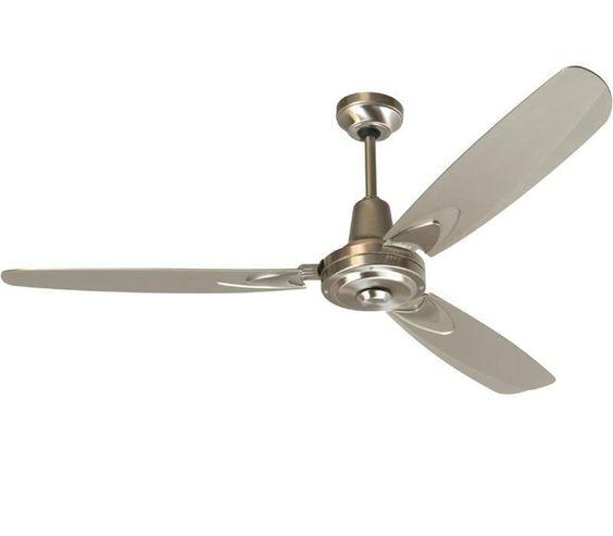 Mid Century Modern Ceiling Fan: Mid Century Modern Art Deco