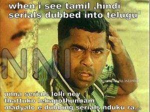 Tubetamil Tamil Videos Online Free Tamil Tv Shows