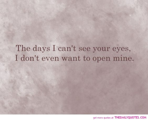 Break Up Quotes | Motivational Love Life Quotes Sayings Poems Poetry Pic Picture Photo ...