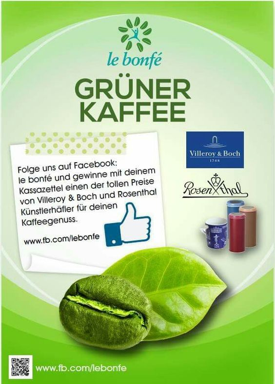 #greencoffee #grünerkaffee #lebonfé #Kaffee #health #Gesundheit #gesund #superfood #arabica #brasil #Brasilien #food #coffee #Austria #Vienna #grünerkaffee #Kaffee