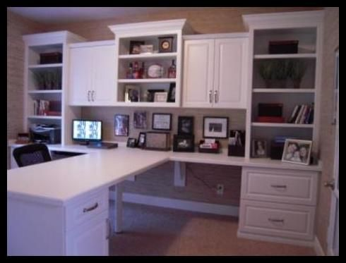 Quick And Easy Small Bathroom Decorating Tips Diy Room Ideas Home Office Design Home Office Cabinets Home Office