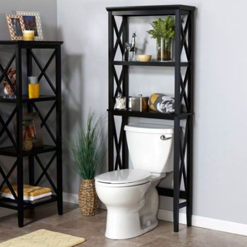 Stunning Ideas For A Bathroom Storage Cabinets At Walmart Only In