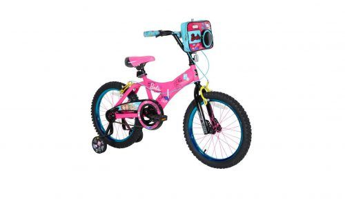 Best Dirt Bikes For Kids Reviews And Buying Guides Dirt Bikes