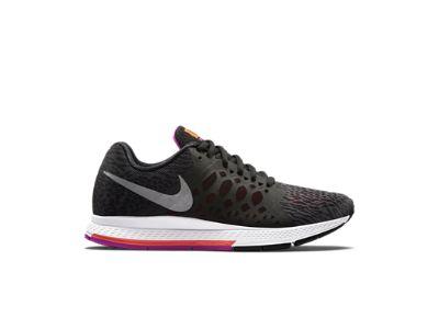 Nike Air Zoom Pegasus 31 Women's Running Shoe
