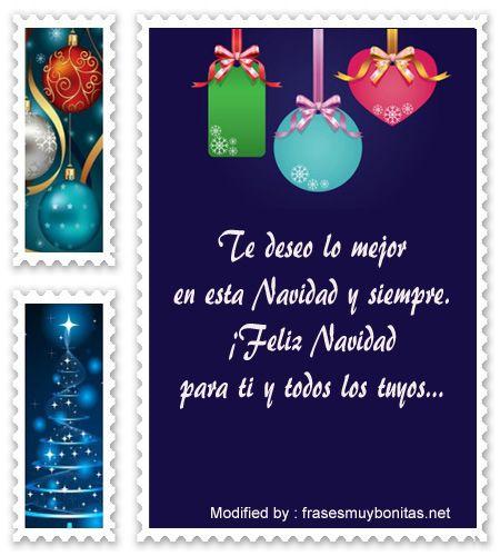 descargar frases bonitas dede Navidad para mis amigos,textos dede Navidad para mis amigos,palabras dede Navidad para mis amigos,pensamientos dede Navidad para mis amigos