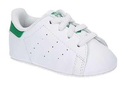 Adidas Stan Smith Baby