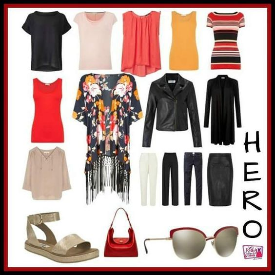 Use a #hero garment like this kimono to inspire a #capsulewardrobe #colour_guru #colour #confidence #fabover50 #fabover40 #empoweringwomen #loveyourself #selfconfidence #womensfashion #womenofacertainage #lookgoodfeelfabulous #niftyfifty #styleguide #styletips #empowerment #colourful #selfimage #selfie  #stylechallenge #irreverent #sassy #savvy #attitude #possibility