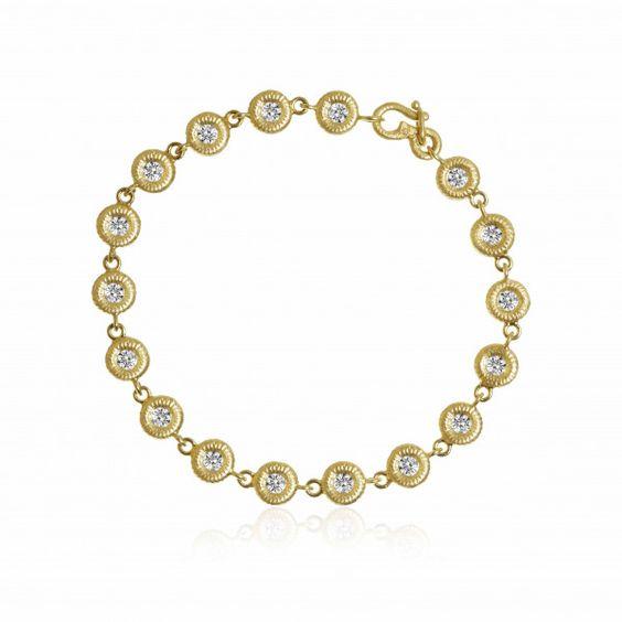 https://dulongfinejewelry.com/dk/smykker/ballon-armband-guld-18-k-med-15-brillanter-i-alt-1-65-ct-f-g-vs2-5873.html