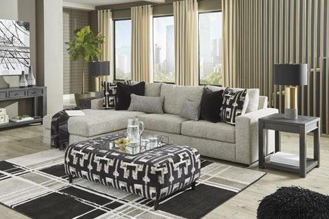 Pin On Living Room Design Modern