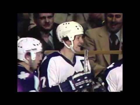 Youtube Toronto Maple Leafs Maple Leafs Nhl Playoffs