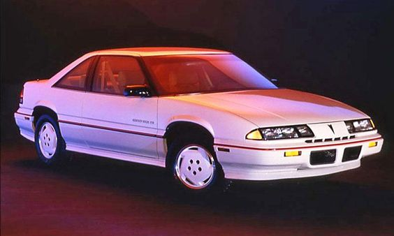 the 1988 pontiac grand prix se this was my favorite car. Black Bedroom Furniture Sets. Home Design Ideas