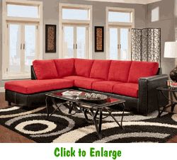 coupons for sofa store. affordable home furniture stores ...