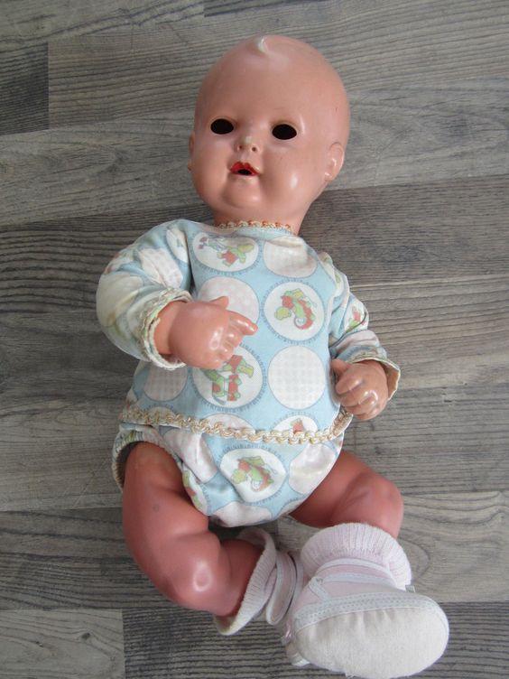 Puppe Schildkröt T35   eBay