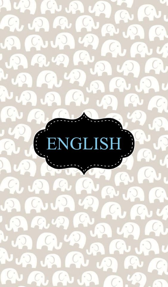 Who else on here thinks english is boring and a load of crap?