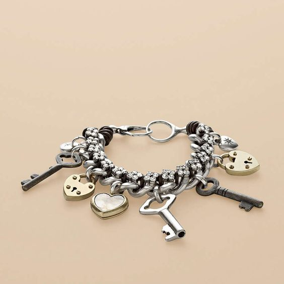 Long distance relationship gifts relationship gifts and for What can you do with old keys