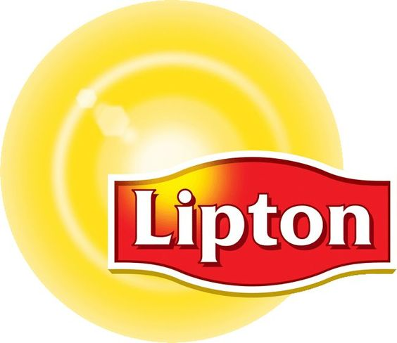 Google Image Result for http://thehotplate.com/wp-content/uploads/2011/07/lipton-goes-zero-waste.jpg