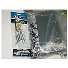 Toyota Prius 2004-2009 - AUX, iPhone, iPod and MP3 adapter $99.00