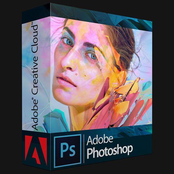 Adobe Photoshop Cc 2018 19 1 1 Fixed Photoshop Adobe Photoshop Photoshop Software