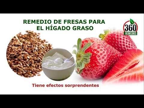 Alimentos Prohibidos Para El Higado Graso Dieta Para El Higado Graso Qu Dieta Para El Higado Comida Saludable Adelgazar Bajar De Peso Dieta Para Higado Graso