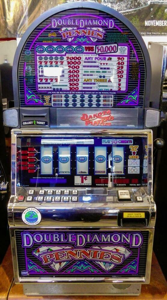 Casino Vietnamesisch Brisbane