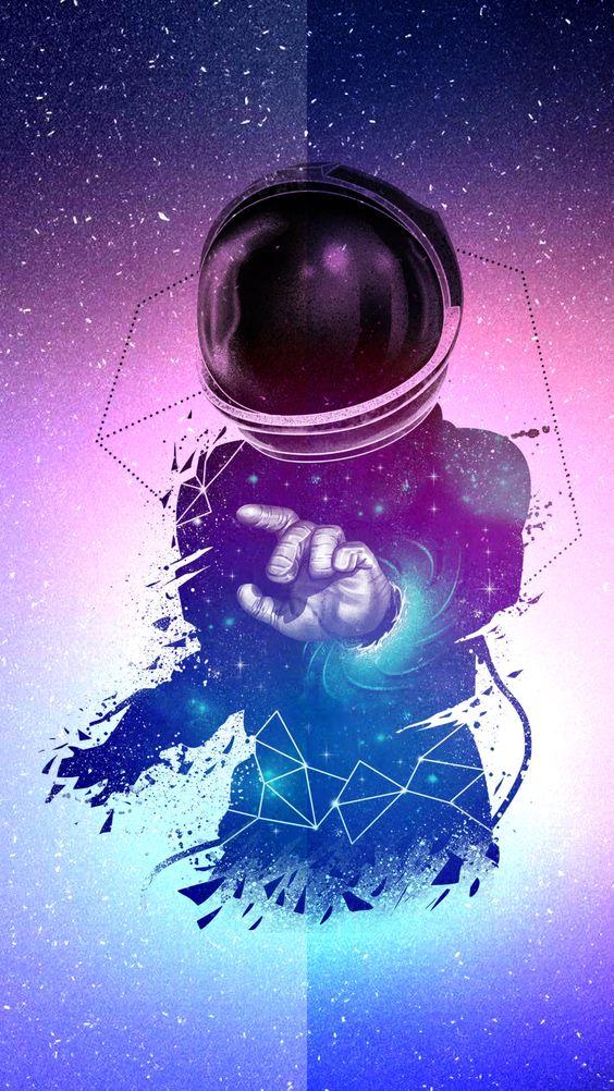 Звёздное небо и космос в картинках - Страница 14 B5dd6122b2ba3dfc22ffcff9cdab6b8a
