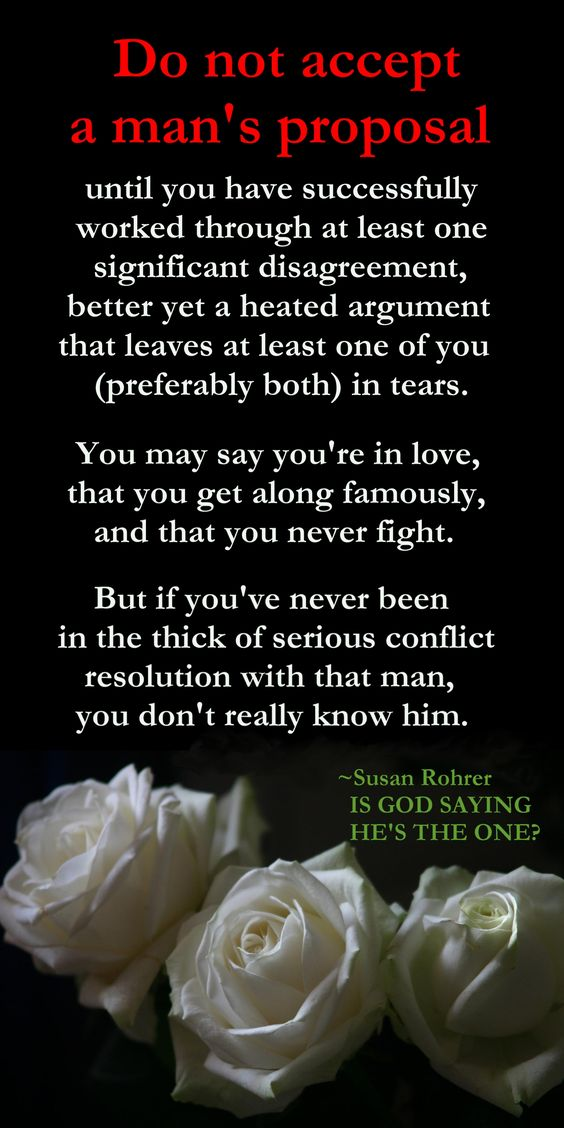 christian dating conflict resolution The christian broadcasting network  24 guidelines for resolving conflicts in marriage  remember that the resolution of the conflict is what is important,.
