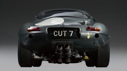 CUT 7