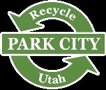 Recycle Utah was established in 1991 as the Park City Conservation Association.
