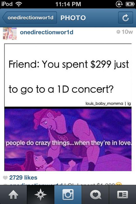 $299?!?!!?! I WISH MINE WERE THAT CHEAP