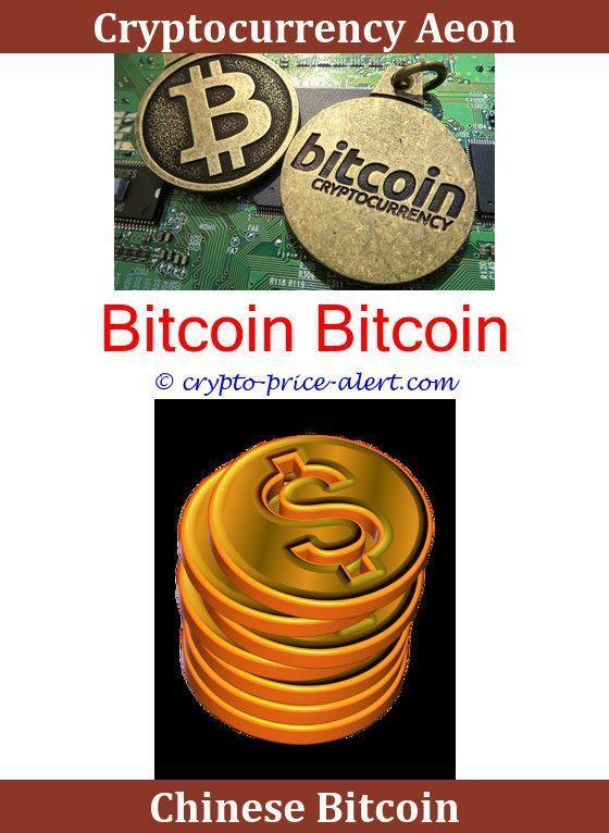 substratum cryptocurrency price