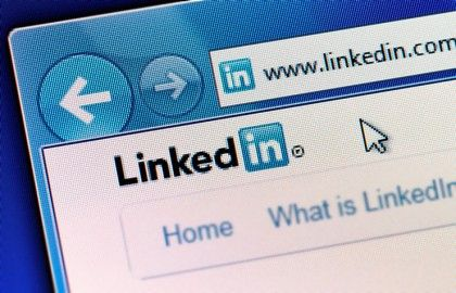 9 Ways to Liven Up Your LinkedIn Profile