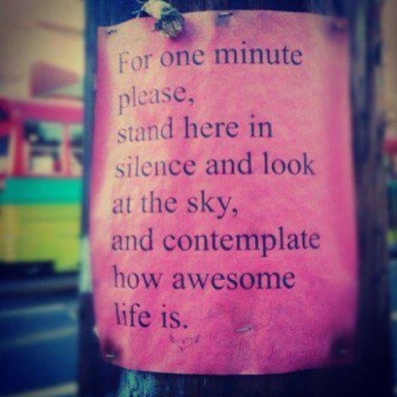 Try it:)