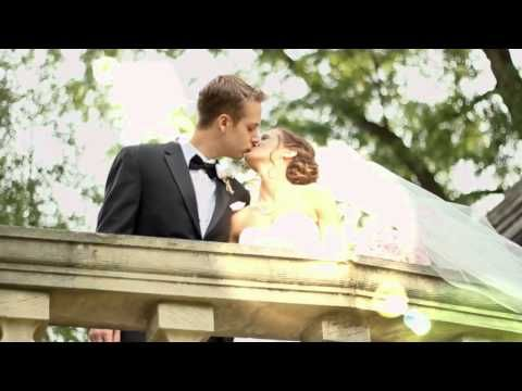 Stan Hywet Hall And Gardens Wedding Pinterest Videos Weddings
