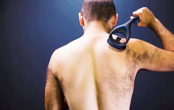 11 Weird new gadgets that you will not believe there are - https://kaftipiperia.com