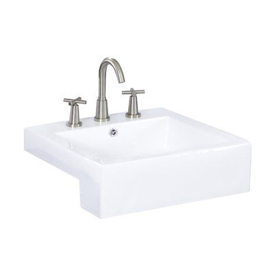 Farmhouse Vessel Sink : ... vessel and more vessel sink imagination farmhouse back to sinks