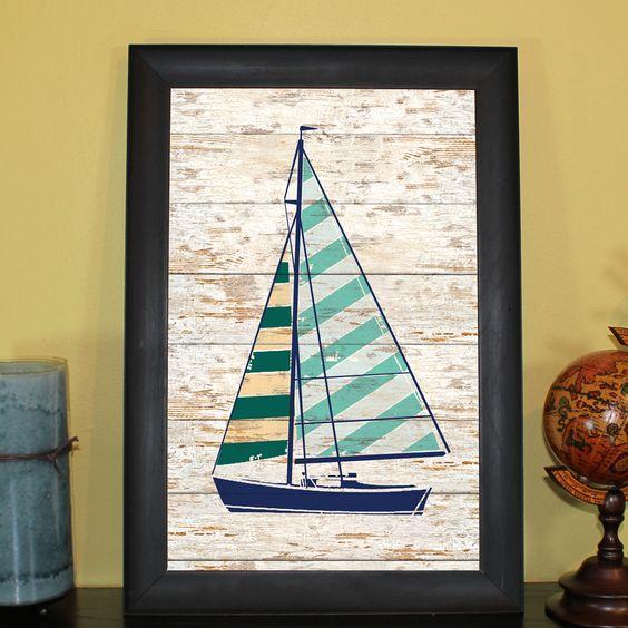 SailboatWoodSign.jpg