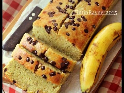 Pin Di Resep Kue Aneka Cake