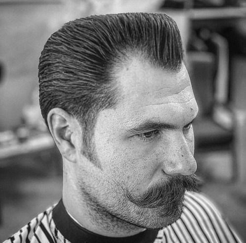 34++ Flat top boogie haircut ideas